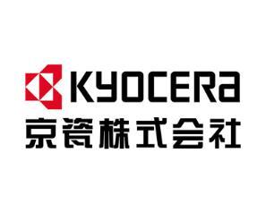 日本京瓷株式会社