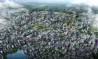 广州健康医疗中心发展规划